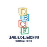 logo_DBCF