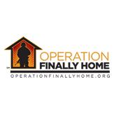 logo_OFH
