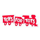 logo_TFT