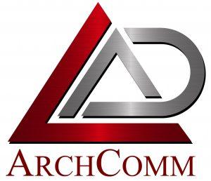 Archcomm Logo