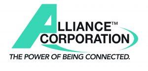 Alliance Corporation jpeg lrge