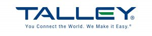 TalleyLogo_Blue_WithTag